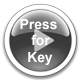 Key to students Button