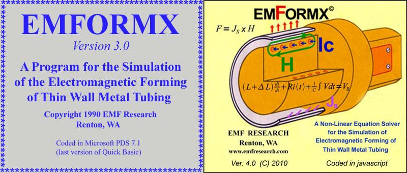 Emformx header
